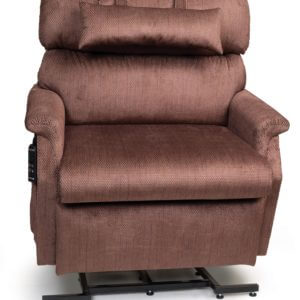 lift chair color Palomino