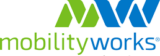 MobilityWorks Online Store